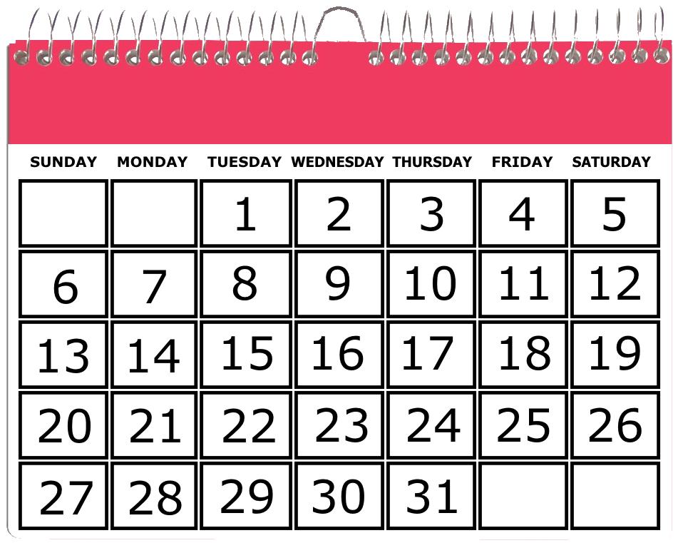 1990 Calendar.1990 Calendar